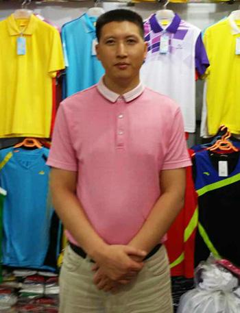 万博官网手机版本登陆的广告衫团购值得信任,服装定制不错!