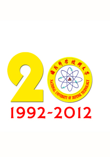 【wwwsbf999】国防大学