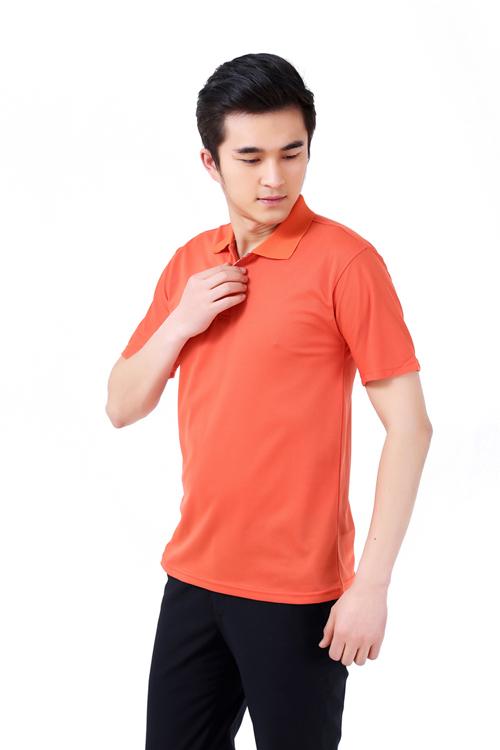 【万博官网手机版本登陆】03号男装工作服|T恤衫