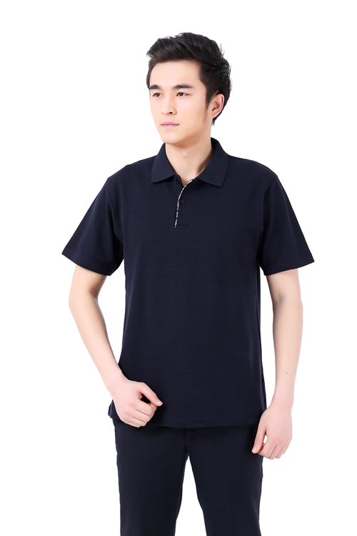 【wwwsbf999】04号男装工作服|T胜博发