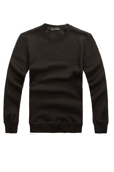 卫衣|加厚卫衣定制|加厚卫衣批发|加厚卫衣加工|加厚卫