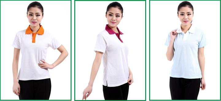 【wwwsbf999】01号女装工作服