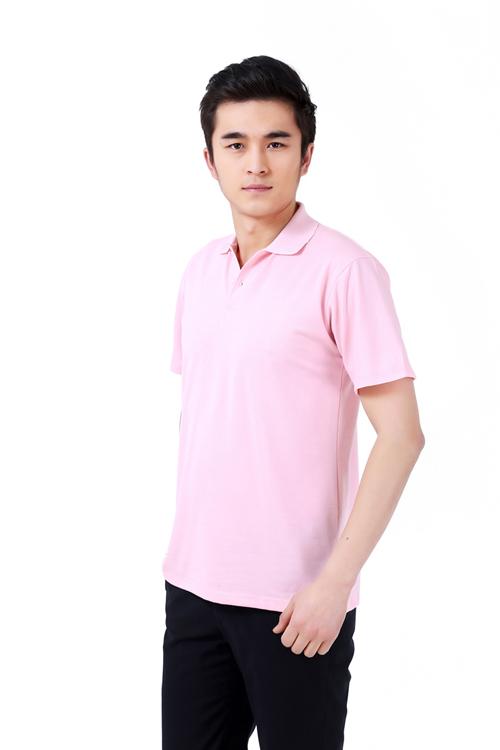 【万博官网手机版本登陆】02号男装工作服|T恤衫