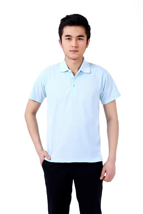 【万博官网手机版本登陆】06号男装工作服|T恤衫